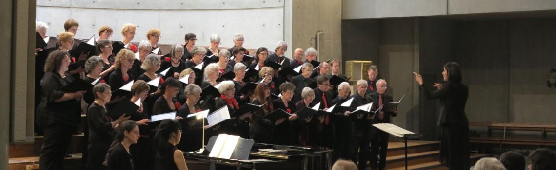Concert La Terrasse JUIN 2016