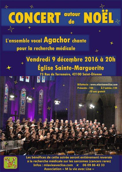 affiche_concert_agachor_l__g__re_j