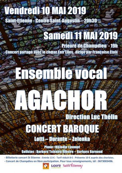 agachor-concerts-2019